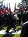 Commémoration  du 19 mars 1962 1410