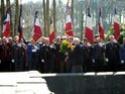 Commémoration  du 19 mars 1962 1411