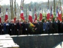 Commémoration  du 19 mars 1962 1511