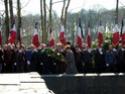 Commémoration  du 19 mars 1962 1611