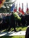 Commémoration  du 19 mars 1962 1711