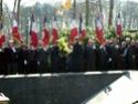 Commémoration  du 19 mars 1962 1712