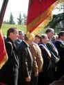 Commémoration  du 19 mars 1962 1810