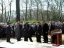Commémoration  du 19 mars 1962 1811
