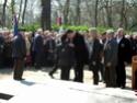 Commémoration  du 19 mars 1962 1911
