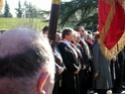 Commémoration  du 19 mars 1962 2010