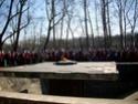 Commémoration  du 19 mars 1962 2011