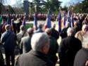 Commémoration  du 19 mars 1962 2210