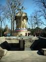 Commémoration  du 19 mars 1962 2311