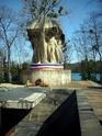 Commémoration  du 19 mars 1962 2411