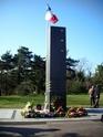 Commémoration  du 19 mars 1962 3010