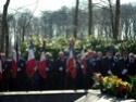 Commémoration  du 19 mars 1962 412