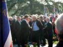 Commémoration  du 19 mars 1962 511