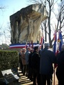 Commémoration  du 19 mars 1962 613