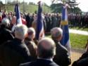 Commémoration  du 19 mars 1962 711