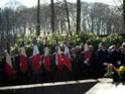 Commémoration  du 19 mars 1962 911