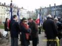 Commémoration de la bataille de Verdun place Carnot Lyon (69) Dsci0010