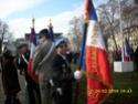 Commémoration de la bataille de Verdun place Carnot Lyon (69) Dsci0013