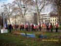 Commémoration de la bataille de Verdun place Carnot Lyon (69) Dsci0014