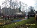 Commémoration de la bataille de Verdun place Carnot Lyon (69) Dsci0015