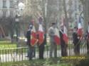 Commémoration de la bataille de Verdun place Carnot Lyon (69) Dsci0016
