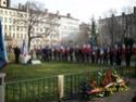 Commémoration de la bataille de Verdun place Carnot Lyon (69) Dsci0017