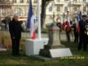 Commémoration de la bataille de Verdun place Carnot Lyon (69) Dsci0019