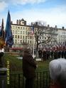 Commémoration de la bataille de Verdun place Carnot Lyon (69) Dsci0020