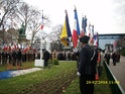 Commémoration de la bataille de Verdun place Carnot Lyon (69) Dsci0022