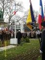 Commémoration de la bataille de Verdun place Carnot Lyon (69) Dsci0023