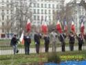 Commémoration de la bataille de Verdun place Carnot Lyon (69) Dsci0024