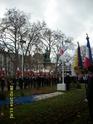 Commémoration de la bataille de Verdun place Carnot Lyon (69) Dsci0111