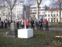 Commémoration de la bataille de Verdun place Carnot Lyon (69) Pict110