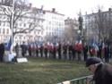 Commémoration de la bataille de Verdun place Carnot Lyon (69) Pict1110