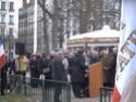 Commémoration de la bataille de Verdun place Carnot Lyon (69) Pict1210