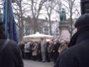 Commémoration de la bataille de Verdun place Carnot Lyon (69) Pict1410