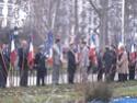 Commémoration de la bataille de Verdun place Carnot Lyon (69) Pict2110