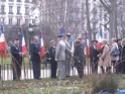 Commémoration de la bataille de Verdun place Carnot Lyon (69) Pict2210