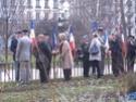 Commémoration de la bataille de Verdun place Carnot Lyon (69) Pict2310
