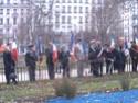Commémoration de la bataille de Verdun place Carnot Lyon (69) Pict2610