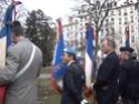 Commémoration de la bataille de Verdun place Carnot Lyon (69) Pict3110