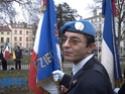 Commémoration de la bataille de Verdun place Carnot Lyon (69) Pict3210