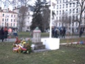 Commémoration de la bataille de Verdun place Carnot Lyon (69) Pict3410