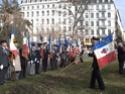 Commémoration de la bataille de Verdun place Carnot Lyon (69) Pict410