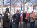 Commémoration de la bataille de Verdun place Carnot Lyon (69) Pict610