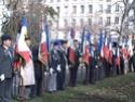 Commémoration de la bataille de Verdun place Carnot Lyon (69) Pict710