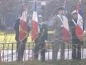 Commémoration de la bataille de Verdun place Carnot Lyon (69) Pict910