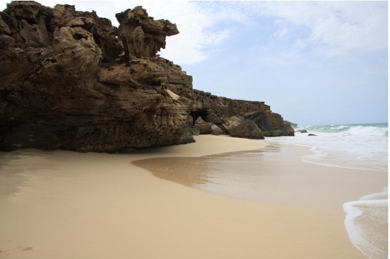 """Petit tour au Cap Vert """"Cabo Verdé"""" - Page 4 4631-110"""