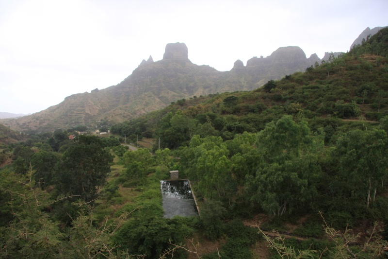"""Petit tour au Cap Vert """"Cabo Verdé"""" Img_3120"""