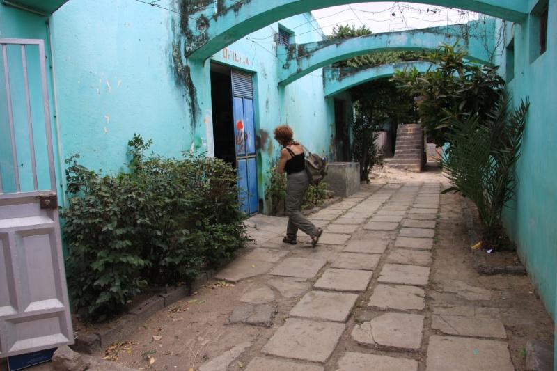 """Petit tour au Cap Vert """"Cabo Verdé"""" Img_3134"""